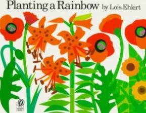plantingarainbow-300x232