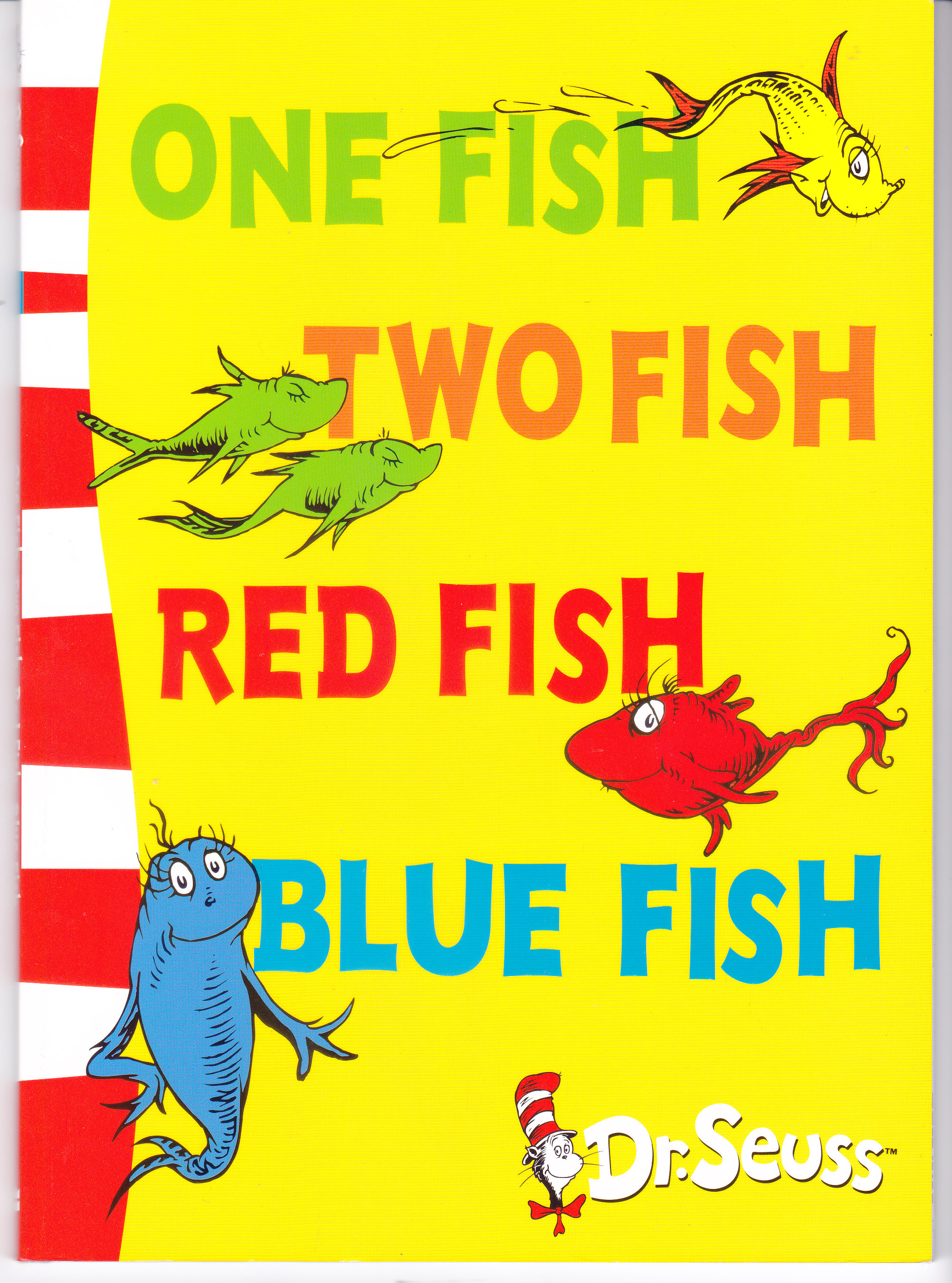 One fish two fish red fish blue fish playhood for One fish two fish red fish blue fish costume