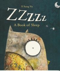 book_ZZZZBookofSleep