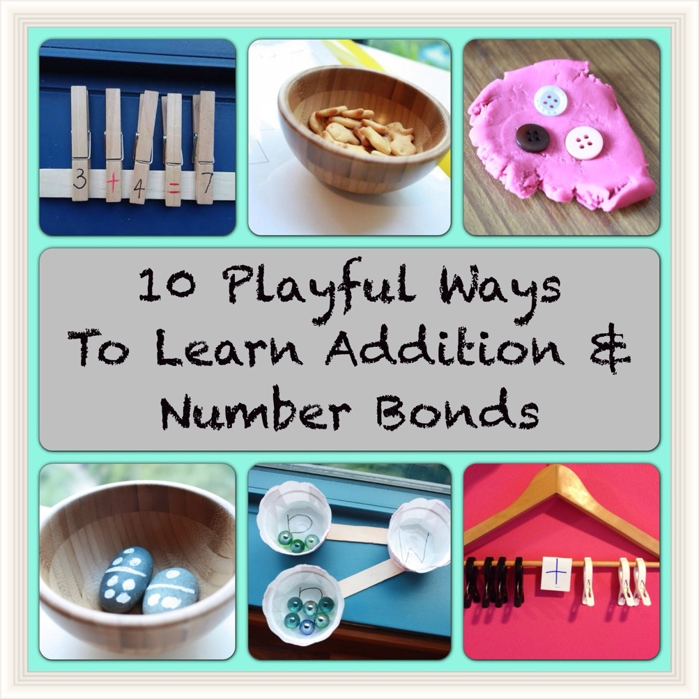 worksheet Number Bonds To 10 number bonds playhood 20140220 003324 jpg